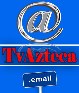 http://www.tvazteca.email/